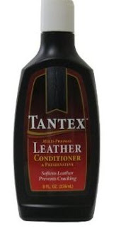 Tantex Leather Conditioner