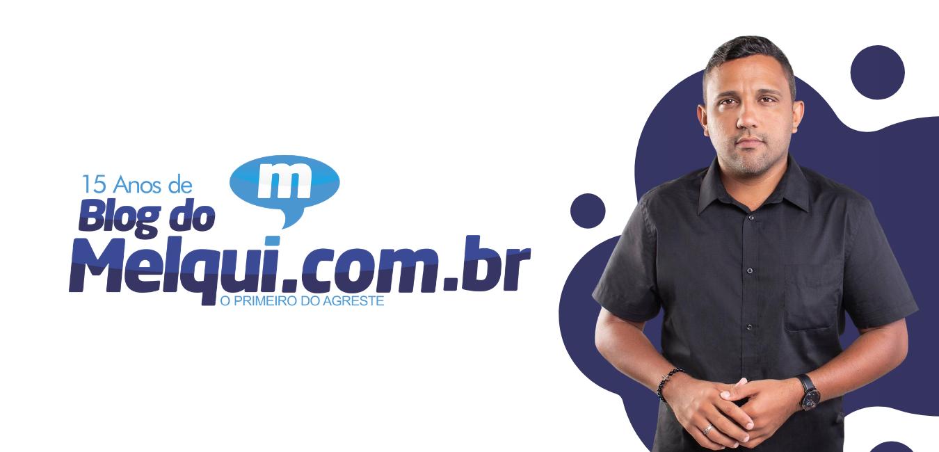 Blog do Melqui