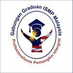 GABUNGAN GRADUAN ISMP MALAYSIA