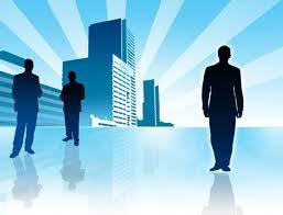 La Importancia de la Ventaja Comparativa en los Negocios