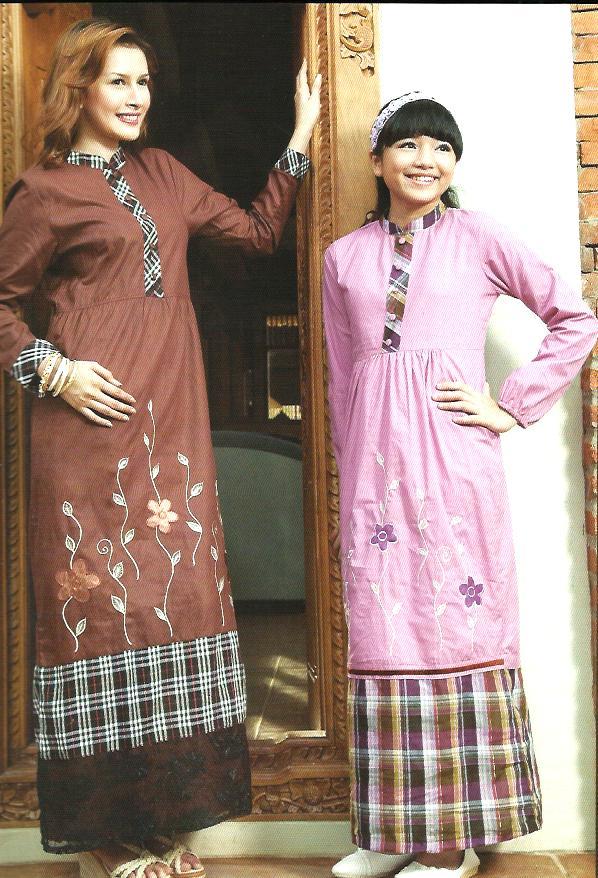 Butik Baju Bandung Online Shop Baju Pasangan Ibu Anak
