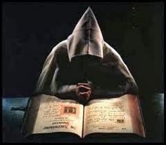 O lendário Codex Giga - A Bíblia do Diabo