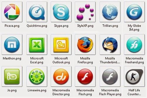 pengertian perangkat lunak komputer