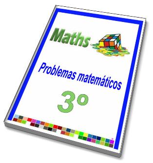 http://www.primerodecarlos.com/TERCERO_PRIMARIA/noviembre/problemas/problemas3/problemas3_maths.pdf