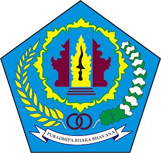 Agen Ace Maxs Denpasar Bali