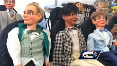 http://www.wmur.com/news/hundreds-of-ventriloquist-figures-up-for-auction/35399758?utm_campaign=WMUR-TV&utm_medium=FBPAGE&utm_source=Social