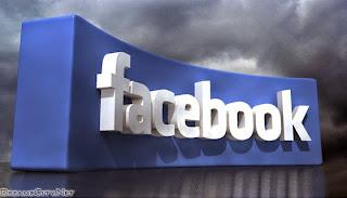 ازاى تعرف الصفحة مزورة او موثقة على الفيس بوك