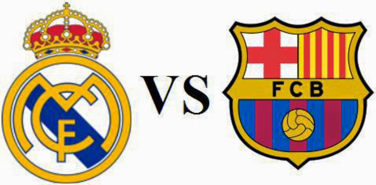 Real Madrid vs Barcelona, Which team has the best attack?