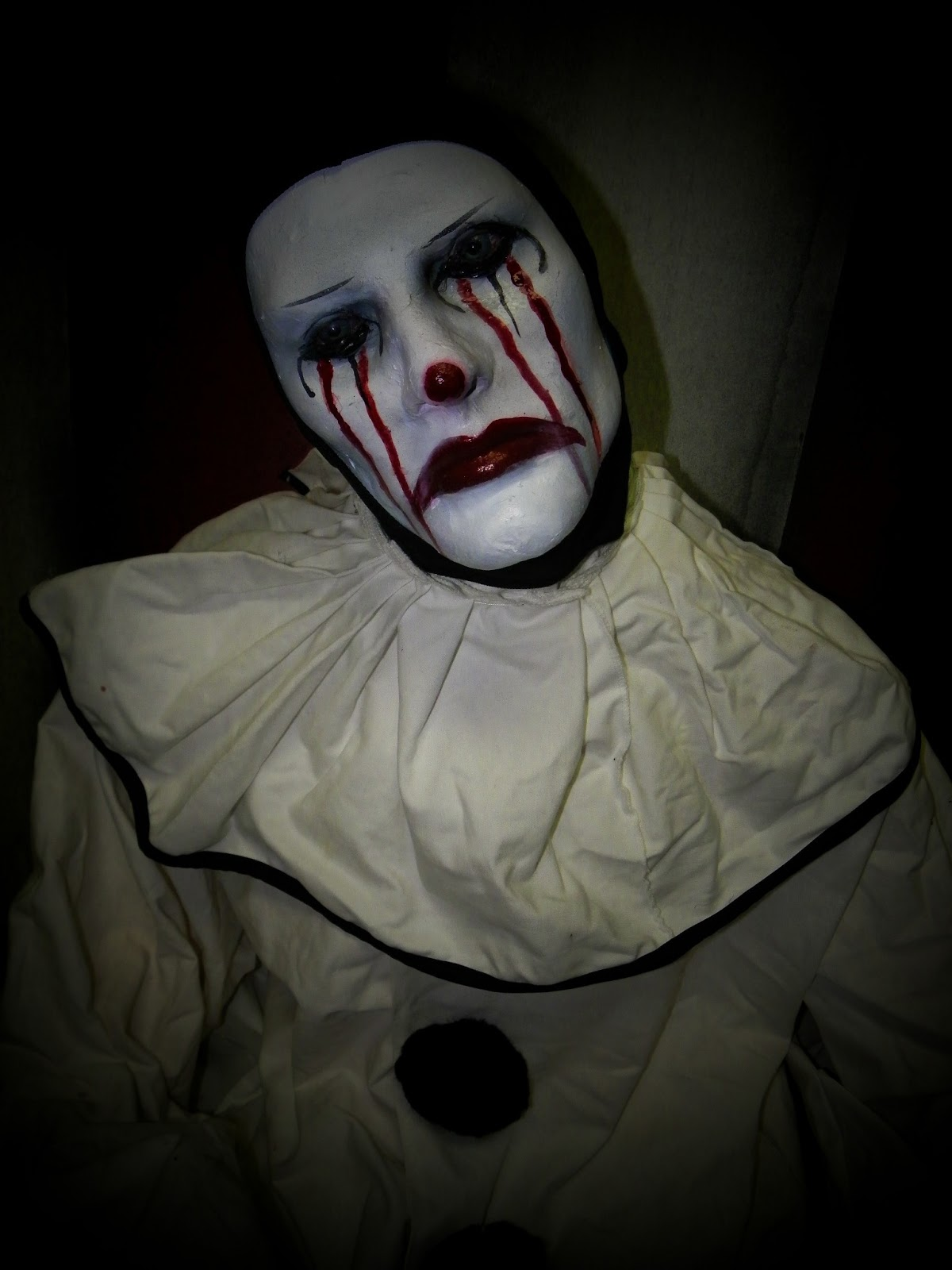 creepycollection.com haunted house props : NEW PROP ...