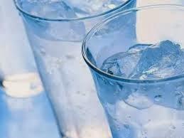 khasiat air sejuk