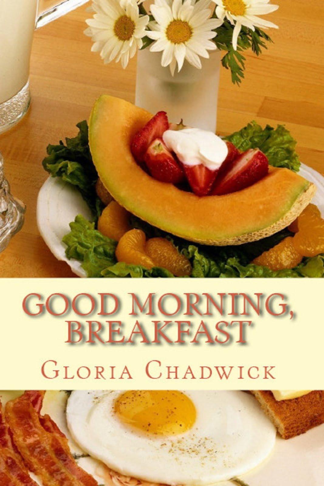Good Morning, Breakfast