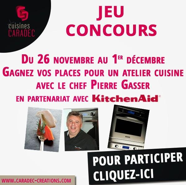http://caradec-creations.blogspot.fr/2014/11/concours-atelier-cuisine-2014.html