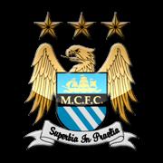Barclays Premier League Manchester%252BCity