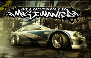 Download trainer NFS MOST WANTED 1.3
