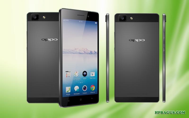 Harga Oppo R5s, Smartphone Android 4G Berbodi Tipis Spesifikasi Canggih 3 Jutaan