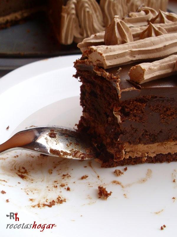 Tarta puro chocolate-portada-3