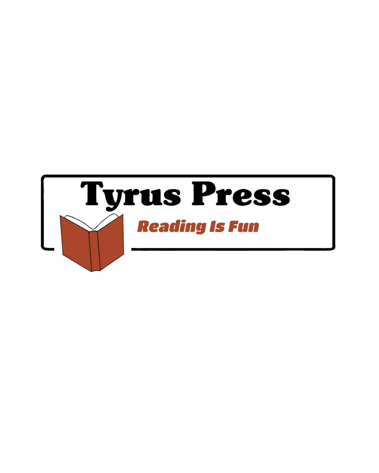 TYRUS PRESS