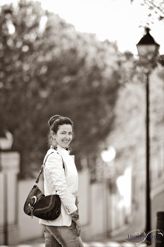 zahir-dior gaucho-blog independiente- egobloguer