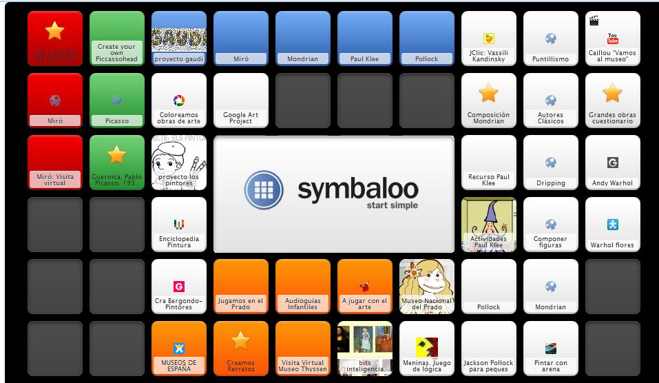 http://www.symbaloo.com/mix/arteeninfantil