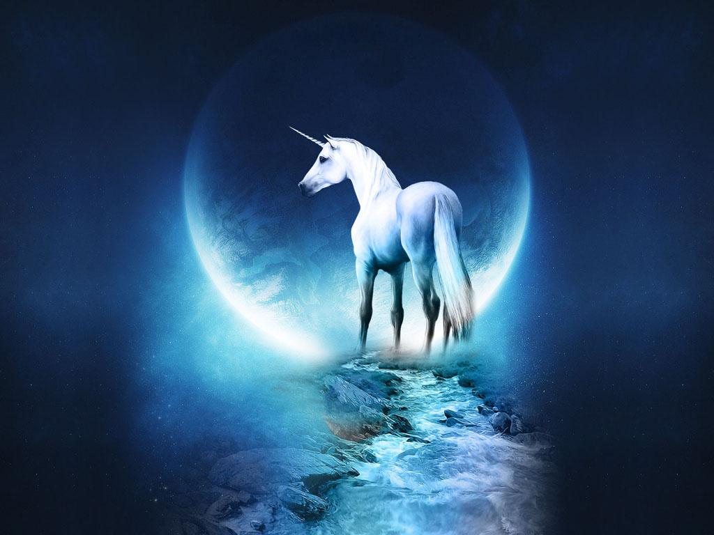 Top   Wallpaper Horse Fantasy - Windows+7+Fantasy+Wallpapers+3  Trends_696879.jpg