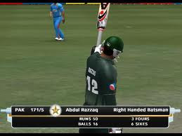 EA Sports Cricket Game 2012-2013 Free Download PC Game,EA Sports Cricket Game 2012-2013 Free Download PC Game,EA Sports Cricket Game 2012-2013 Free Download PC Game