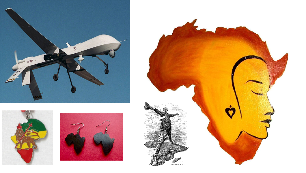 predator drone sound with If Predator Drone Drops Bomb In Africa on Desktop Wallpapers Animated Desktop Wallpapers Download besides CSXnaA0GRSU as well Drone additionally Index php additionally File MQ 9 Reaper   071110 F 1789V 991.