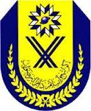 Jawatan Kerja Kosong Kolej Universiti Islam Sultan Azlan Shah (KUISAS) logo