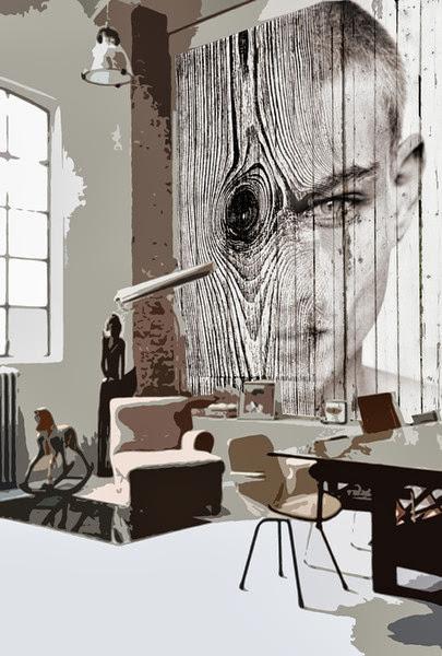 murals by mylovt