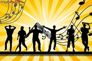 Mobifone tổ chức đêm nhạc Thoại Khúc Vàng để tri ân khách hàng
