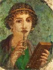 Decían los estudiosos antiguos que cómo iba a existir tal nivel de excelencia