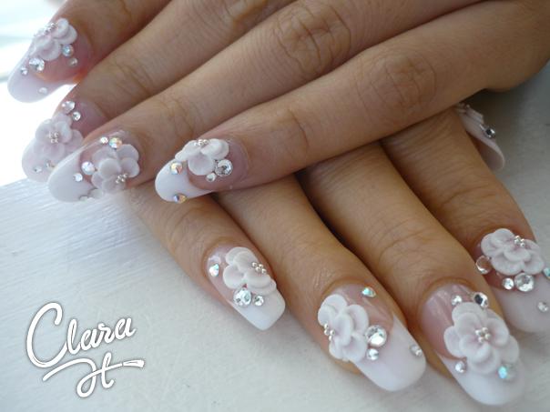 Nail Designs 30 Polish Tips