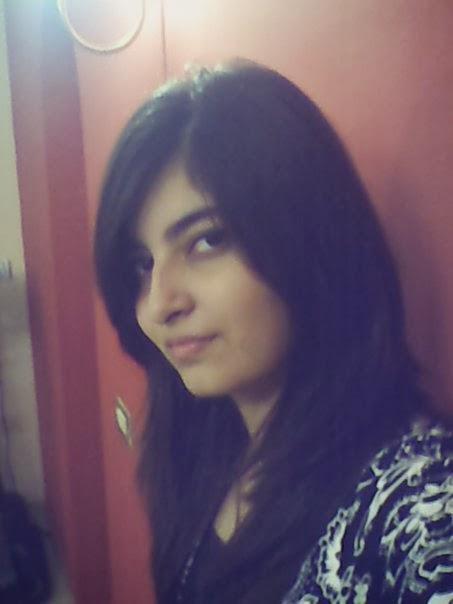 Cute+Bangladeshi+Girls002