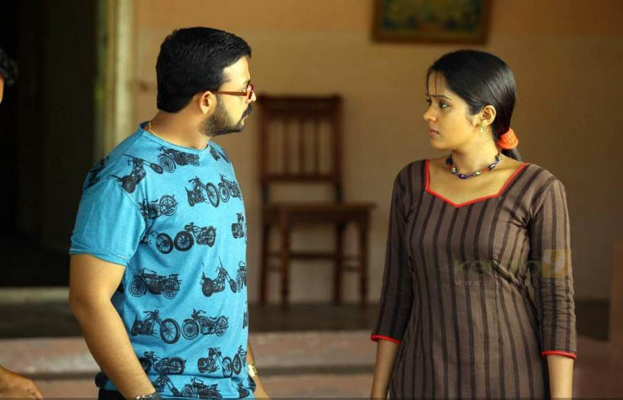 Image Result For Top Malayalam Movies