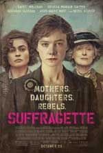 Suffragette (2015) BluRay 720p Subtitulados