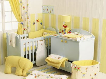 Which one is better, Baby cot or Playpen..??