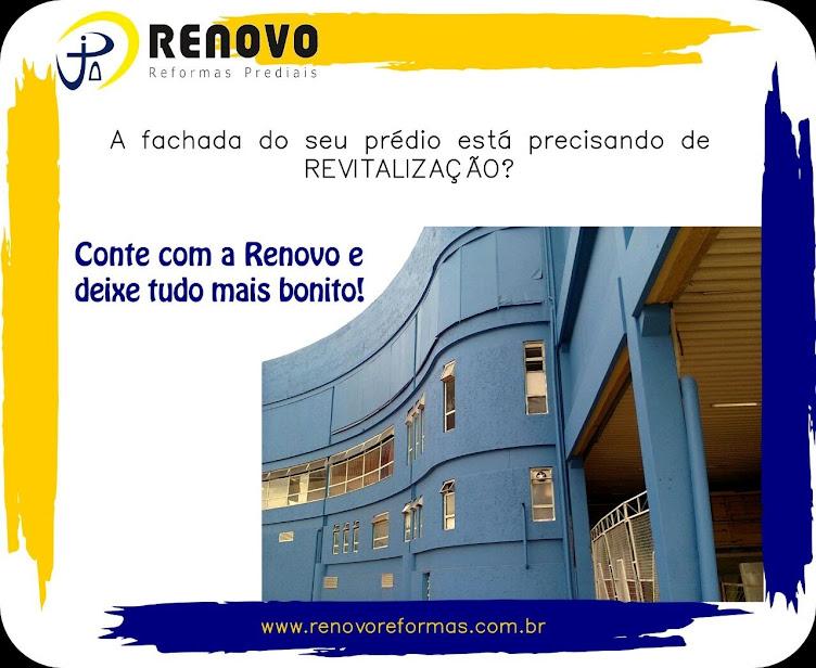 Revestimento_Texturizado_em_Fachadas_BH