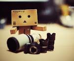 Aku Amek Gmbo Pakai Kamera