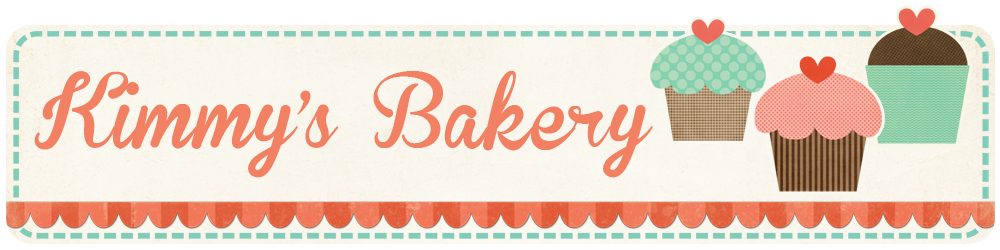 Kimmy's Bakery