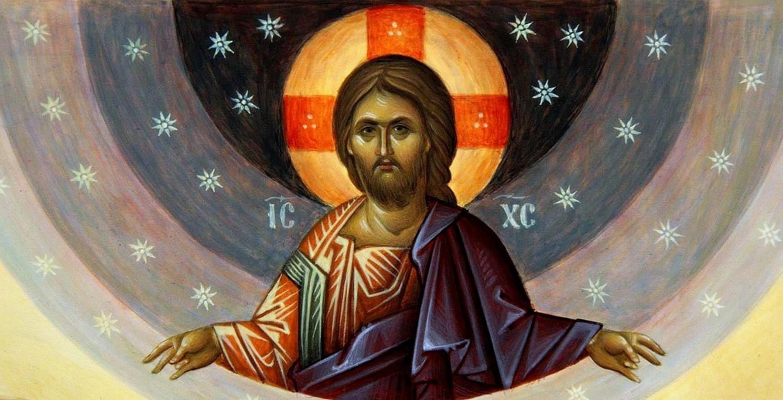 Η Θανάσιμη Αλλαγή του Εκκλησιαστικού Ημερολογίου