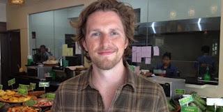 Inspirasi Sukses Pendiri WordPress, Ternyata Doi Satu ini Masih Muda!