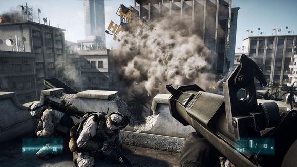 games perang pc free