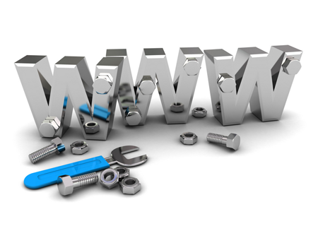 Top 10 Open Source Web Testing Tools - The World of IT & Cyber ...