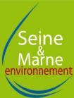 Actus environnement S&M