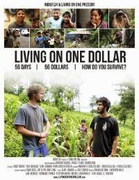 Mỗi Ngày Một Đô La - Living On One Dollar