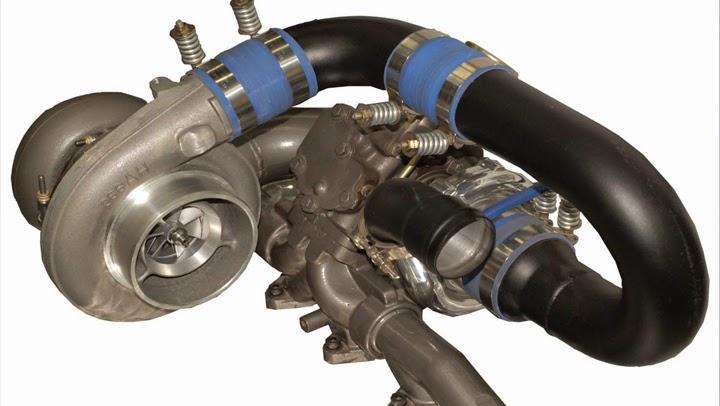 http://www.tutorialelogan.ro/2014/10/montat-turbo-pe-motorizarea-14mpi.html