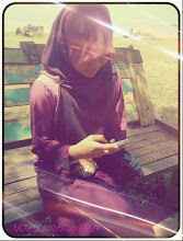 This Is Me :*
