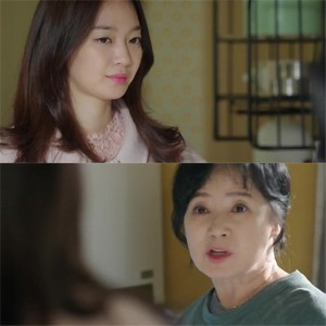 Sinopsis Oh My Venus Episode 15 Part 2