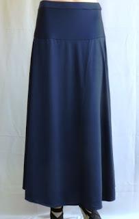 Rok Jersey Polos RM342