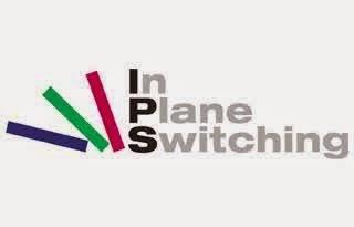 Review Kelebihan dan Kekurangan Layar IPS (In Plane Swtiching)