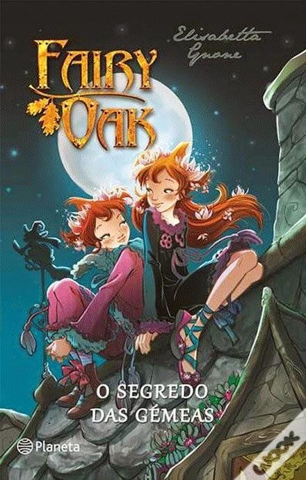 http://www.wook.pt/ficha/o-segredo-das-gemeas-fairy-oak/a/id/16283714?a_aid=54ddff03dd32b